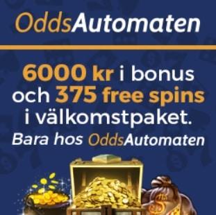 Casino Bovada Slots