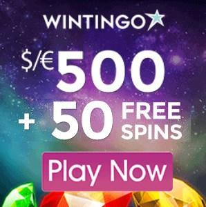 Die Besten Online Casinos Gaming Club