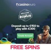 CasinoEuro banner 250x250