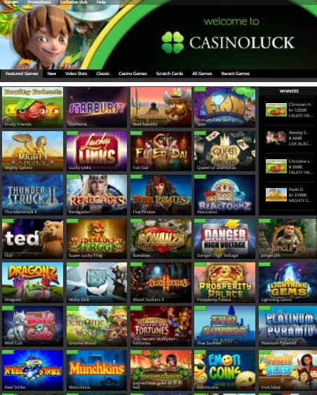 150 free spins on Book of Dead (Play N Go slot)