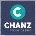 Chanz Casino €100 GRATIS and 310 free spins, no deposit bonus!