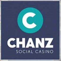 Chanz Casino €100 GRATIS and 310 free spins, no deposit bonus!