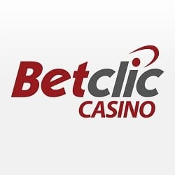 Betclic.com Casino 50 free spins and 100% bonus on registration