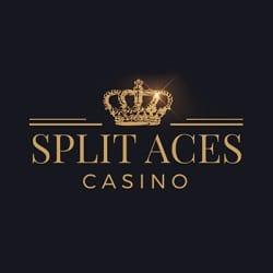 Split Aces Casino €1000 gratis & 20 free spins exclusive sign-up bonus