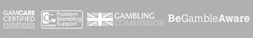 PocketWin Mobile Casino UKGC