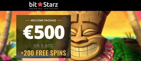 Exclusive Bonus Free Spins