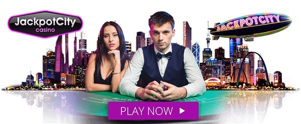 live casino by Microgaming