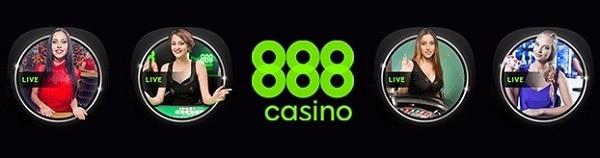 888.com Support