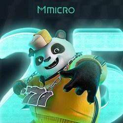 Is MicBet Casino legit? Review, Rating, 100% free bonus!