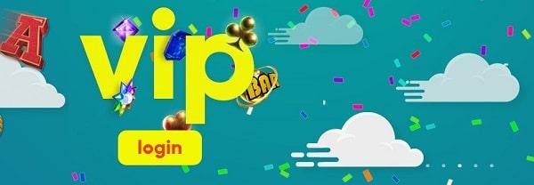 VIP Bonuses for active users