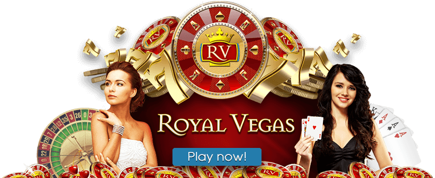 Play 120 free spins now!