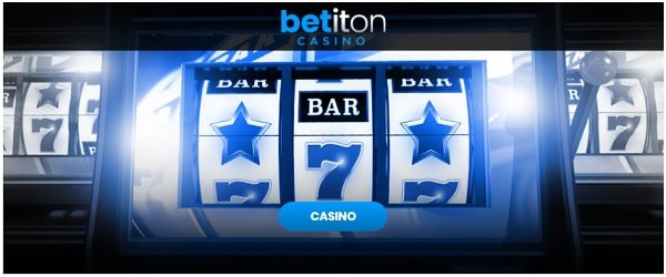 Online and Mobile Casino Games