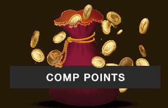 Intertops comp points
