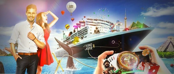 200 Free Spins and $1,000 Welcome Bonus