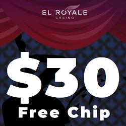 El Royale Casino banner 250x250 (2)