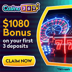 Sign up for free now and get $1080 Free!
