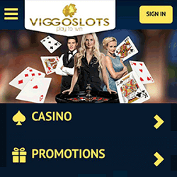 Video Slots and Jackpots
