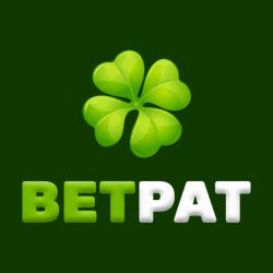 Bet Pat Online Casino Free Spins