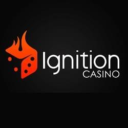 Ignition No Deposit Bonus