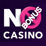 No Bonus Casino [register & login] 10% cashback and free spins