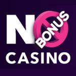 No Bonus Casino [register & login] 10% cashback and free spins