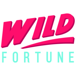 Wild Fortune Review