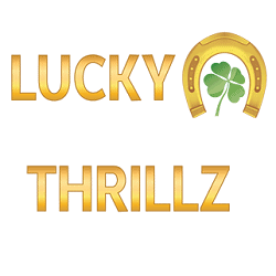 Lucky Thrillz Casino free spins bonus