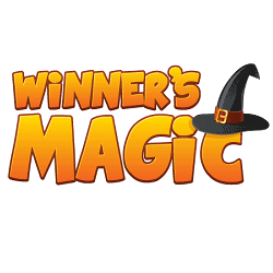 Winners Magic Casino logo 250x250
