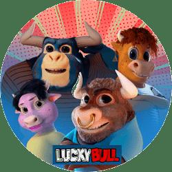 Lucky Bull Casino free spins bonus