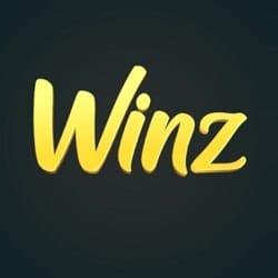 Winz Bitcoin Casino