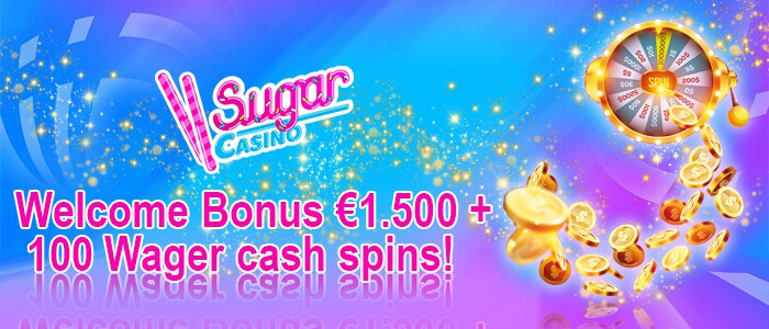 Get 100 Free Spins on Starburst!