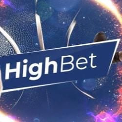 HighBet Free Spins