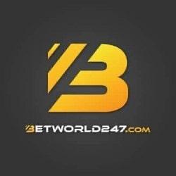BetWorld247 Casino banner